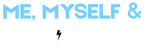 Me, Myself & Disaster - Australia's Leading Emergency Management Podcast